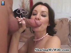 Frankie, Wifeslover