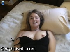 Cuckold, Myhotwife