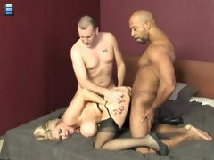 Cuckold Session