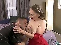 She S 63 And Fucking A 34 Year Old