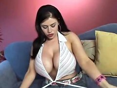 Milf With Huge Boobs 34g Get Fucked Free Porn Ac Xhamster